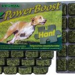 PETMAN Hanf Supplement - Geblistert 100g