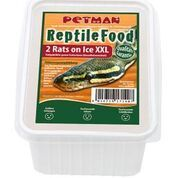 PETMAN Rats on Ice - XXL (300-350g) 2Stk.