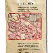 DIBO Ideal Mix - lose rollend 2000g