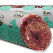 PETMAN RAW Joint Balance 450 g
